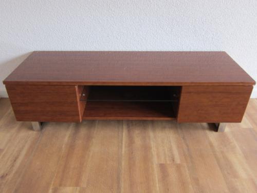 lowboard kaufland zwickau regional. Black Bedroom Furniture Sets. Home Design Ideas