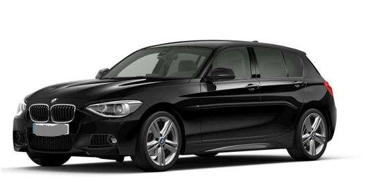 bmw 118i 5 t rer 149 mtl 36 monate privat leasing. Black Bedroom Furniture Sets. Home Design Ideas