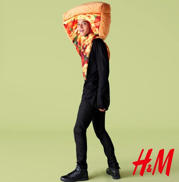 pizza oder burgerkost m bei h m mit gratis versand f r 24 99. Black Bedroom Furniture Sets. Home Design Ideas