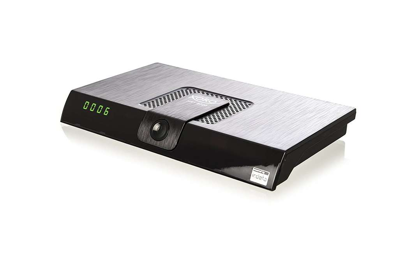 xoro hrt 8720 full hd hevc dvb t t2 receiver. Black Bedroom Furniture Sets. Home Design Ideas