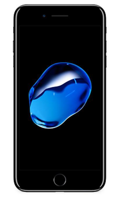 Iphone S Mydealz