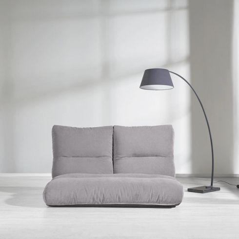 m max poppy schlafsofa relaxliege nur online f r 79. Black Bedroom Furniture Sets. Home Design Ideas