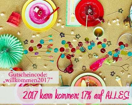willkommen 2017 17 rabatt bei nostalgie im kinderzimmer. Black Bedroom Furniture Sets. Home Design Ideas
