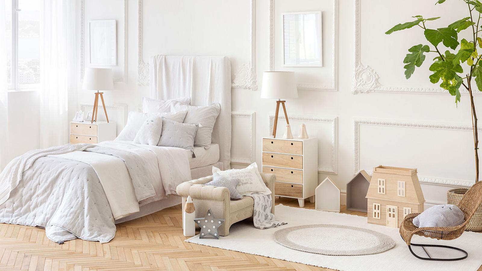 bis zu 40 rabatt im schlussverkauf bei zara home. Black Bedroom Furniture Sets. Home Design Ideas