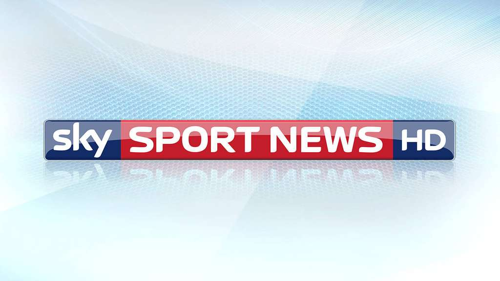 Sky sport news hd testspiele der handball nm live 03 for Sky sports 2 hd live streaming online free