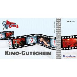 gutschein kino ludwigsburg