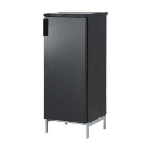 lokal ikea m nchen brunnthal k hlschrank udden fc213 18. Black Bedroom Furniture Sets. Home Design Ideas
