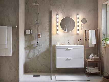 ikea bundesweit nur family mitglieder je 400 euro einkaufswert nur badabteilung 1 ikea. Black Bedroom Furniture Sets. Home Design Ideas