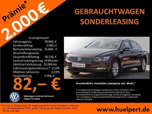 sehr gutes vw passat privat leasing ab 82 zum teil mit. Black Bedroom Furniture Sets. Home Design Ideas