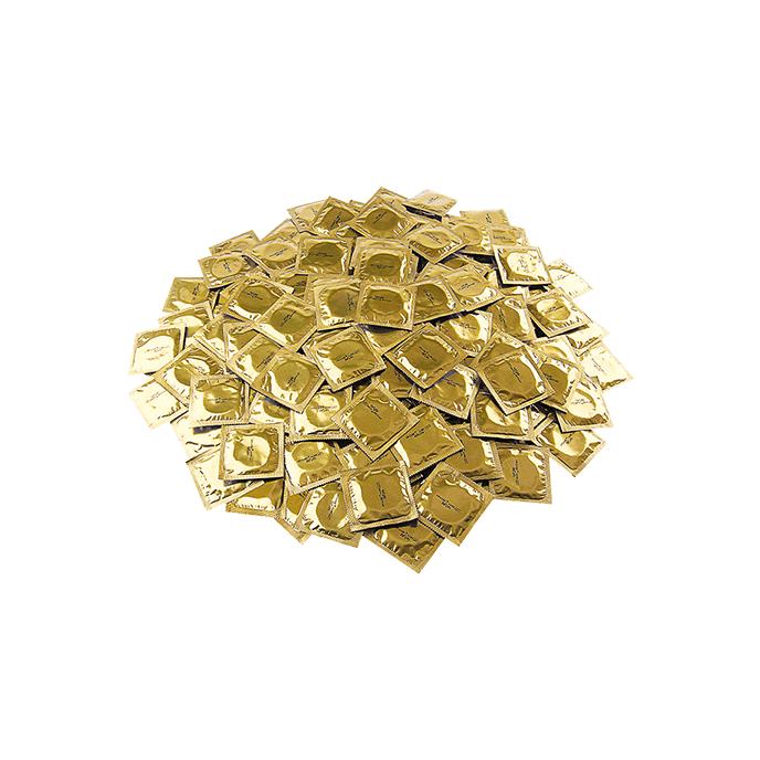 100 Kondome Gratis Versandkosten Bei Eisde Mydealzde