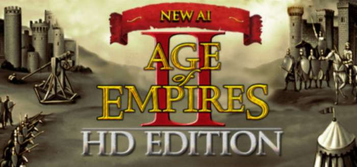 how to put age of empires 3 in fullscreen