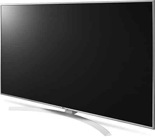 lg 49uh7709 123 cm 49 zoll fernseher ultra hd triple. Black Bedroom Furniture Sets. Home Design Ideas