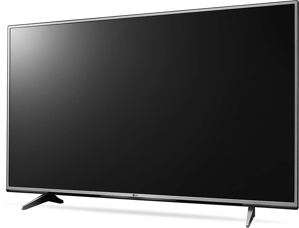 lg 65uh6159 164 cm 65 zoll fernseher ultra hd triple tuner smart tv amazon. Black Bedroom Furniture Sets. Home Design Ideas