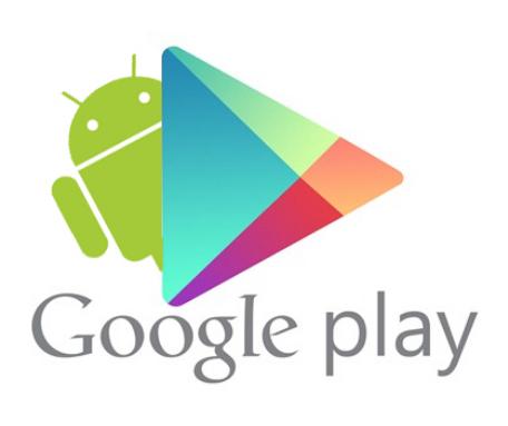Google Play Kostenlos Spiele Downloaden