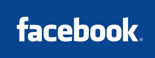 Facebook Guthaben