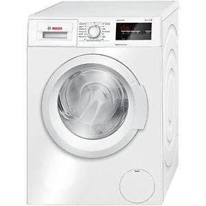 ebay bosch wat 28320 7 kg waschmaschine frontlader. Black Bedroom Furniture Sets. Home Design Ideas