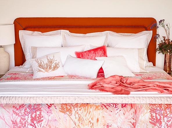 20 rabatt und kostenloser versand auf die gesamte kollektion bei zara home auch offline. Black Bedroom Furniture Sets. Home Design Ideas