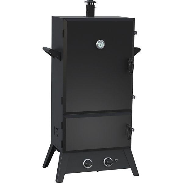 el fuego portland xxl mit gutschein zum schnapperpreis. Black Bedroom Furniture Sets. Home Design Ideas