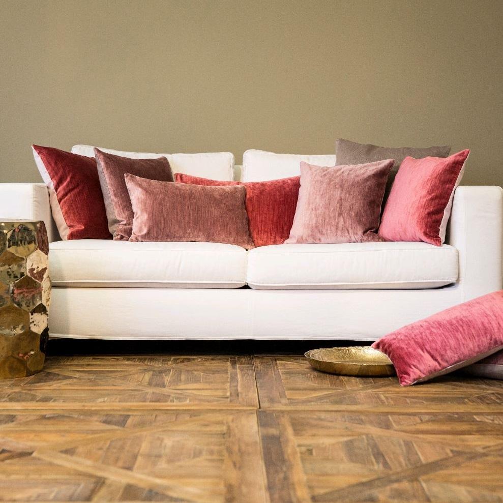 lokal m nchen umgebung gutscheine im wert von bis zu 150 euro bei kokon zu jedem einkauf am. Black Bedroom Furniture Sets. Home Design Ideas