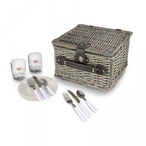 pack die sonnenbrille ein picknickk rbe f r 2 und 4 personen f r 24 99 und 29 99 bei. Black Bedroom Furniture Sets. Home Design Ideas