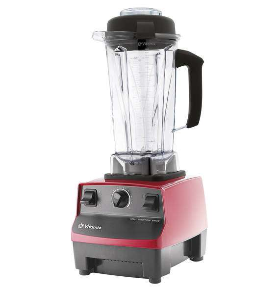 Shop for vitamix blender deals online at Target. Free shipping & returns and save 5% every day with your Target REDcard.