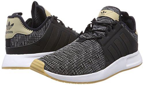 adidas Originals Herren Adidas X_PLR Ah2360 Fitnessschuhe