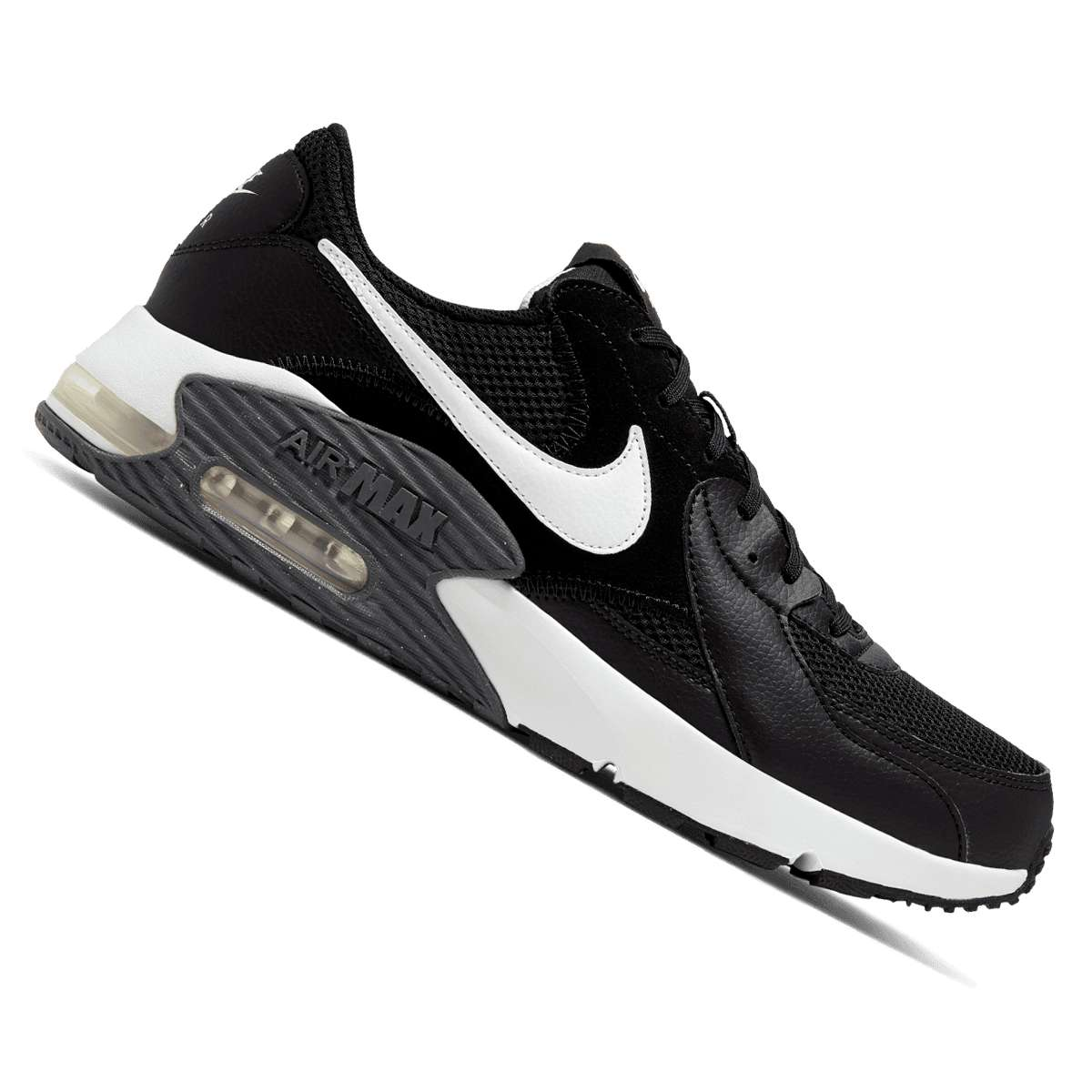Nike Air Max Excee (Größen 39 47)