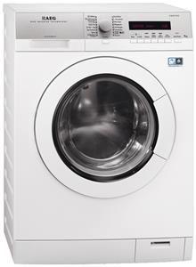AEG Lavamat 77497 PFL Waschmaschine A+++, 9kg, Dampfprogramme