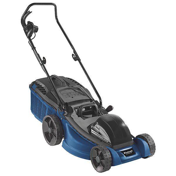 Einhell BG-EM 1743 HW Elektro-Rasenmäher für 79,99 € @ Plus.de