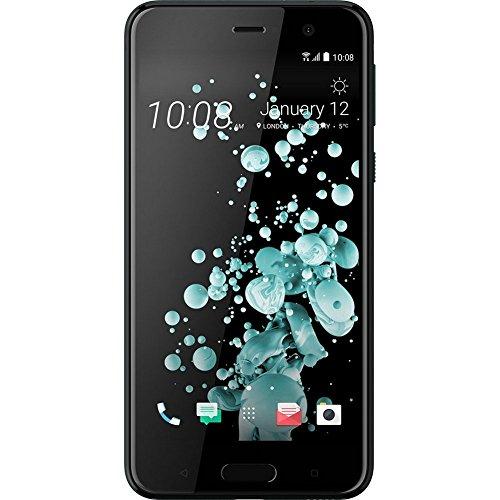 [Amazon.de] HTC U Play 32 GB Schwarz oder Rosa