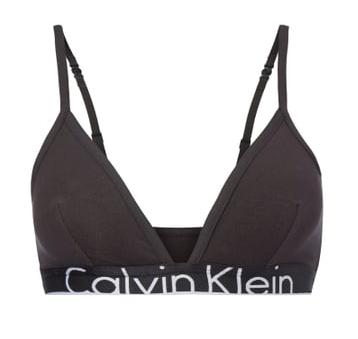15% Rabatt auf alle Damen-Accessoires bei FashionID (auch Sale), z.B. Calvin Klein Bralette für 16,95€ statt ca. 35€