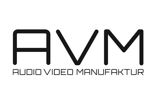 [Treueaktion] AVM-Warengutschein im Wert von 100 €