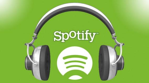 [Spotify-Rückkehrer] 3 Monate Spotify Premium 9,99€