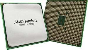 AMD A4-3400, 2x 2.70GHz, tray ab 3,90 € (inkl. Versand 8,12 €)