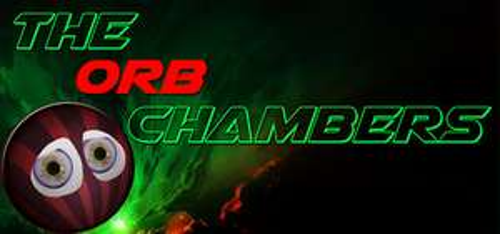 [STEAM] The Orb Chambers™ (Sammelkarten) @Key Champions