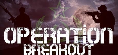 [STEAM] Operation Breakout Gratis @Giveawayhopper