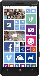 "[eBay] NOKIA Lumia 930 (5.0"" OLED Full HD, 32GB, 2GB RAM, Snapdragon 800 - 2,2GHz Quad Core, Dual-LED-Blitz, 20MP, LTE, Gorilla Glass, Aluminium Body, 2.420mAh, Windows 10 Creator via Workaround) in schwarz"