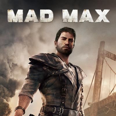 Mad Max PSN Store DE als Angebot der Woche