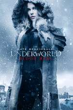 Movie Mittwoch bei iTunes // Underworld: Blood Wars für 1,99€ in HD leihen