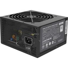 Cooler Master Master Lite 500W und 600W ATX 2.31 (Alternate)