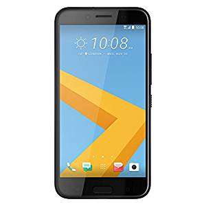 [Amazon] HTC EVO 10 Smartphone 5,5 Zoll Quad HD, 2560 x 1440 Pixel, 16 MP Kamera, 4K , PVG 376 Euro