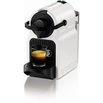 Krups XN 1001 Nespresso + 40€ Guthaben für 40,95€ (Euronics)