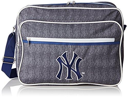 Major League Baseball Sporttasche für 12,17€ (Amazon Prime)