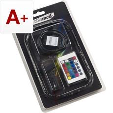 Cablemod magnetischer LED-Streifen, Modding (RGB, 60cm, KIT)
