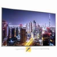 TV-Schnäppchen? LG 55UH664V (55 Zoll + 4K) für für 749,95€