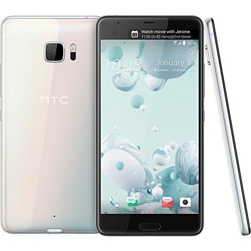 HTC U Ultra (5,7 Zoll) 64GB 459€ (-15%)