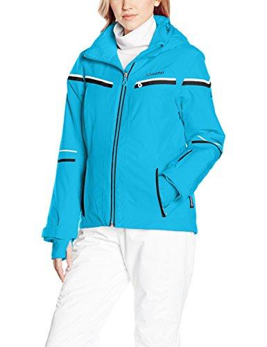 Schöffel Damen Ski Jacket Axams Jacke Gr. 36