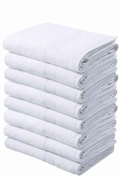 Otto.de 3fach Rabatt für Neukunden = 16 Handtücher für 29,98 ohne VSK + weitere Angebote
