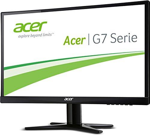 [Amazon] Acer G277HLbid 69 cm (27 Zoll) IPS Monitor FHD