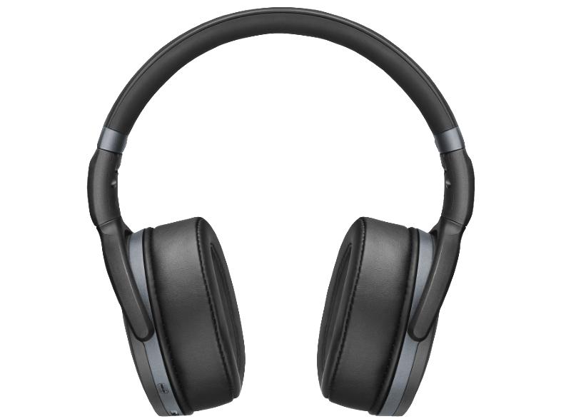 [Mediamarkt Online] SENNHEISER HD 4.40 BT Wireless Kopfhörer Schwarz